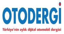 OTO DERGİ